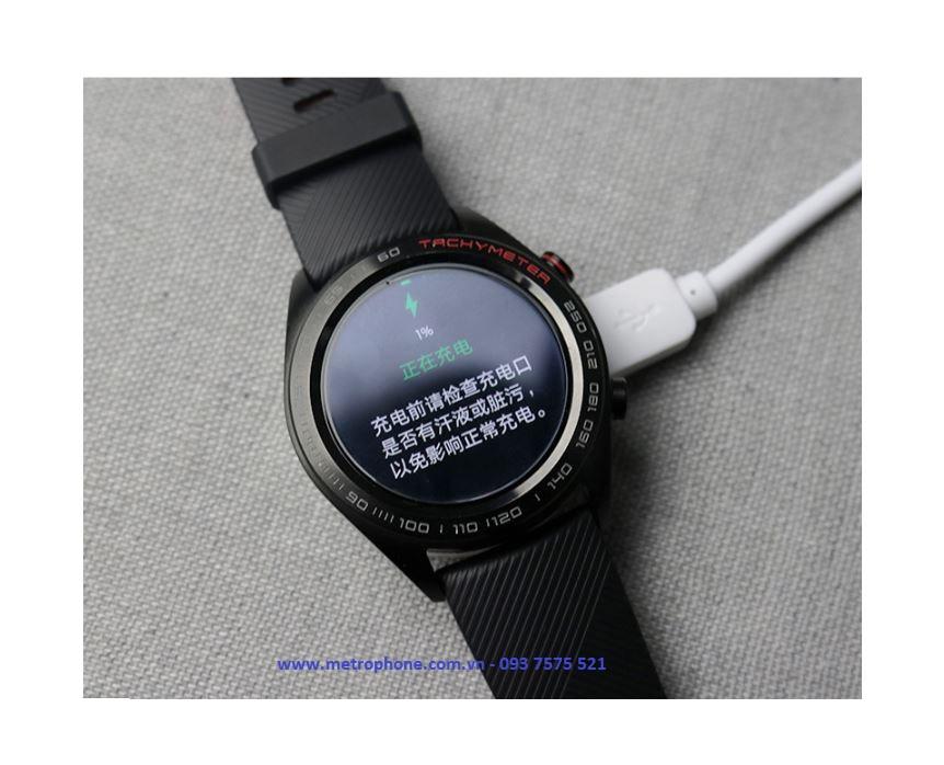 đế sạc huawei watch gt watch magic metrophone.com.vn