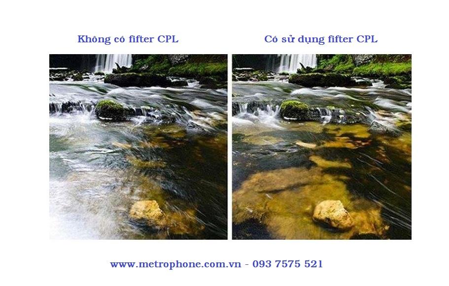ống kính chụp hình iphone 11 pro max pholes metrophone.com.vn