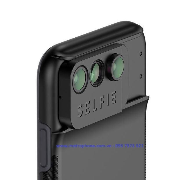 ống kính iphone xr metrophone.com.vn 3