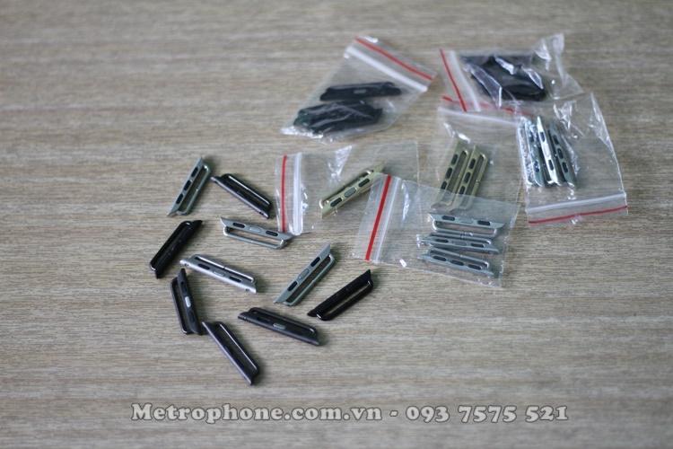 [4996] Adapter Đầu Dây Apple Watch Size 38mm/42mm - Metrophone.com.vn