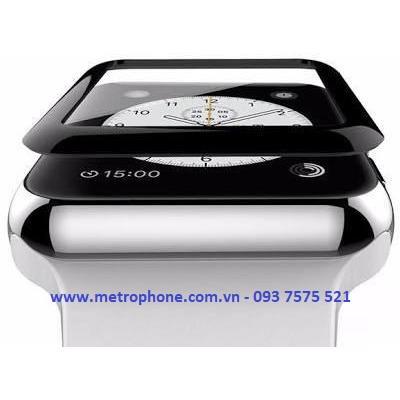 cường lực apple watch 40mm 44mm metrophone.com.vn