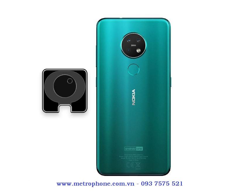 cường lực camera nokia 7.2 metrophone.com.vn