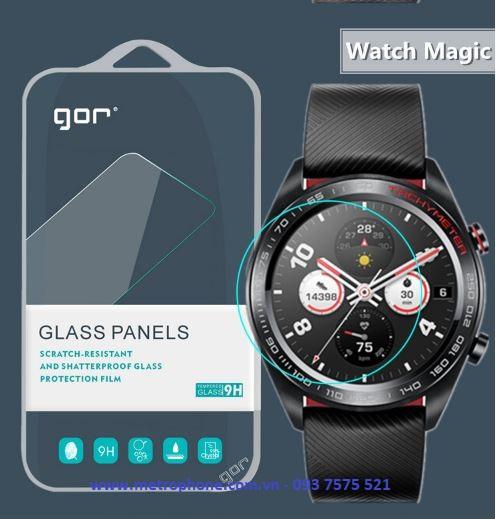 cường lực cho watch magic metrophone.com.vn
