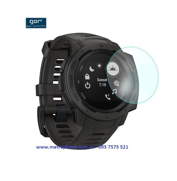 cường lực gor cho garmin instinct metrophone.com.vn