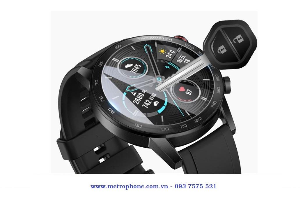 cường lực watch magic 2 metrophone.com.vn