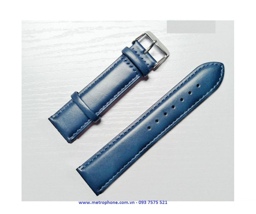dây da gear s2 classic watch 42mm metrophone.com.vn