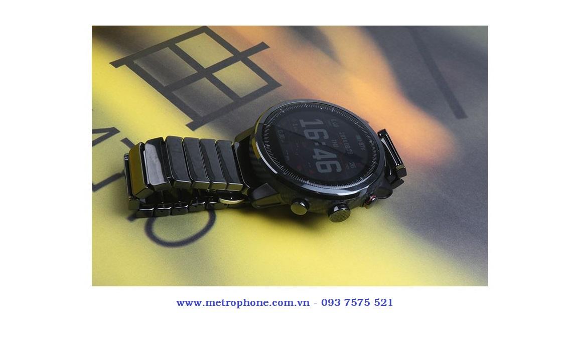 dây gốm watch gt 2 metrophone.com.vn