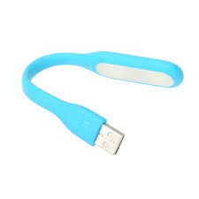[710] Đèn Led USB Xiaomi - Metrophone.com.vn