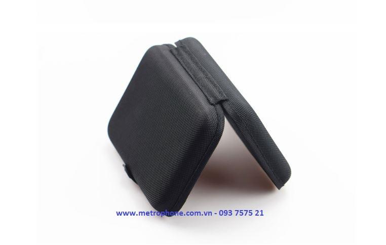 hộp đựng đồ công nghệ dạng hít metrophone.com.vn