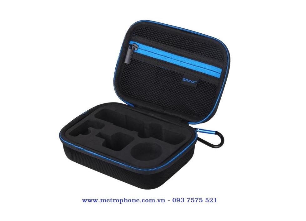 hộp đựng djj osmo pocket metrophone.com.vn