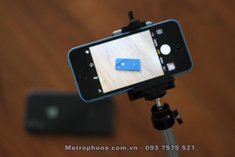 [5995] Kệ Giá Đỡ Điện Thoại Dùng Quay Video Chụp Hình Sản Phẩm