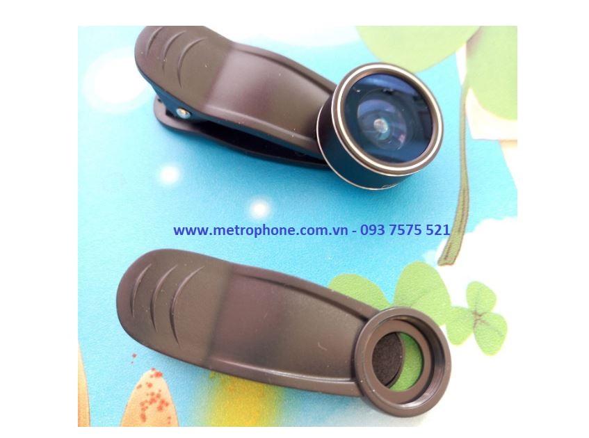kẹp ren 17mm metrophone.com.vn