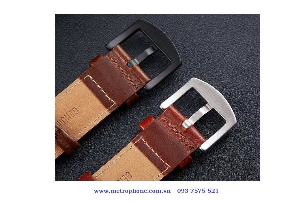 khóa cài dây đồng hồ metrophone.com.vn