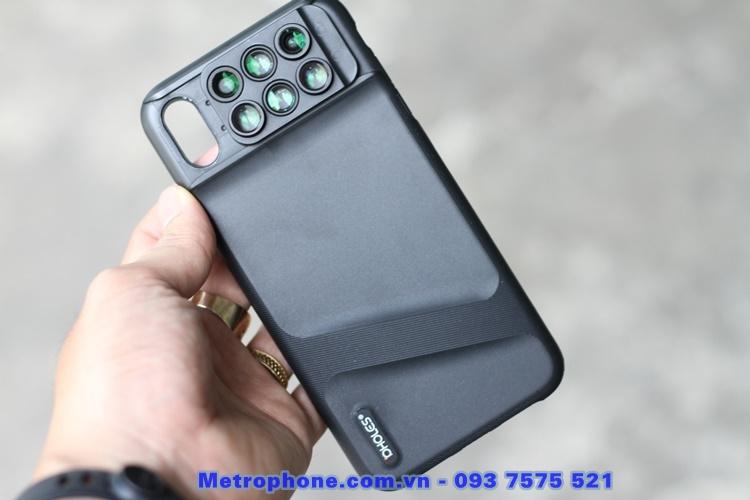 ống kính iphone xs max metrophone.com.vn