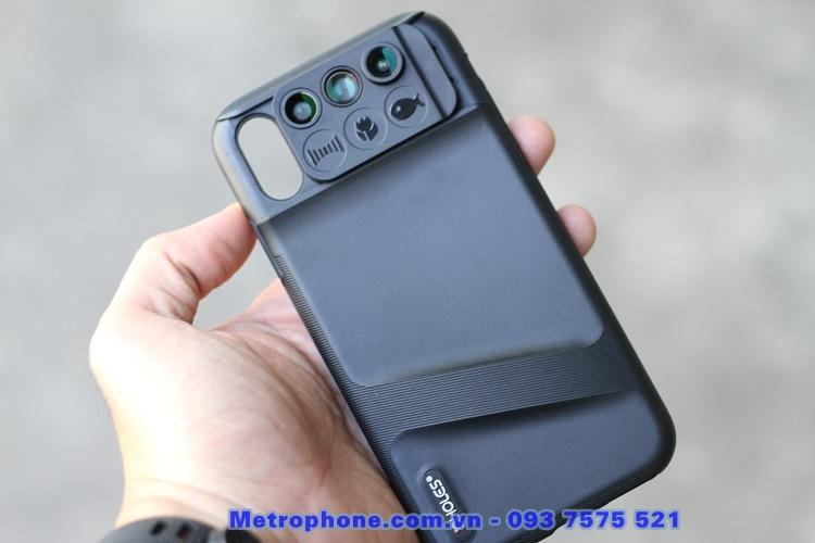 ống kính iphone xr metrophone.com.vn