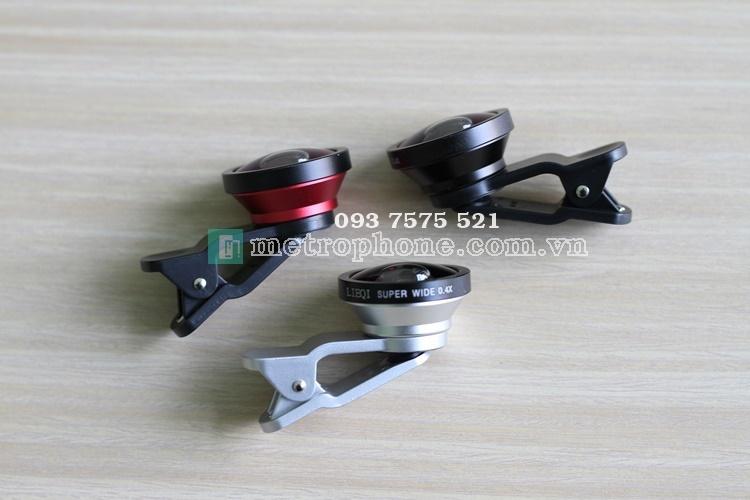 lens leiqi 002 metrophone.com.vn