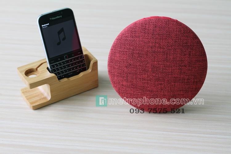 [063] Loa Bluetooth Remax M9 - Metrophone.com.vn
