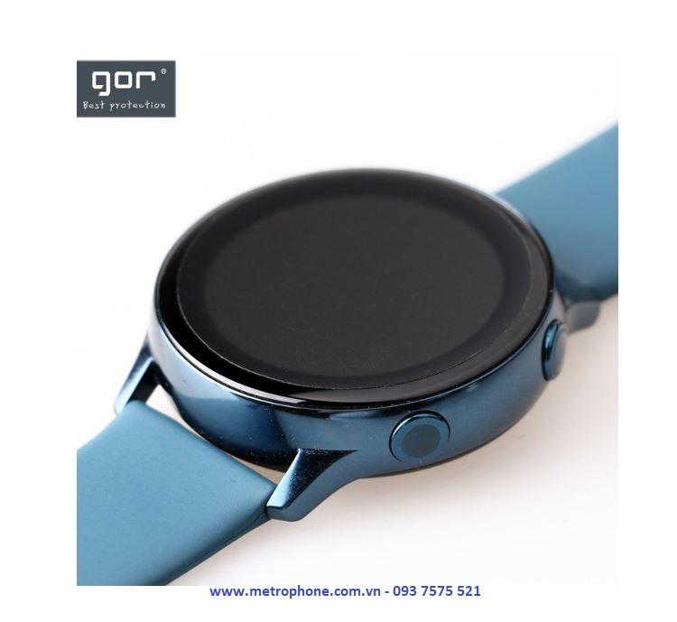 miếng dán màn hình watch active metrophone.com.vn