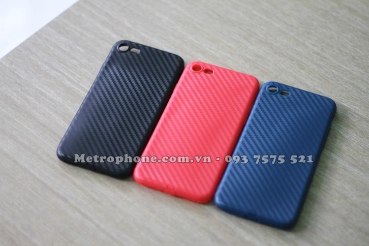 [3567] Ốp Hạt Dạ Quang Cho iPhone 6 , 6 Plus, IPhone 5/ 5s - Metrophone.com.vn