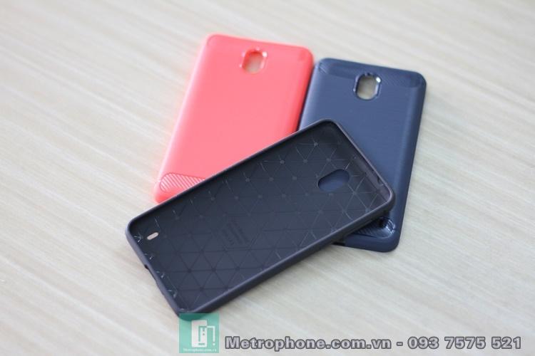 [5987] Nokia 2 - Ốp Lưng Chống Sốc - Metrophone.com.vn