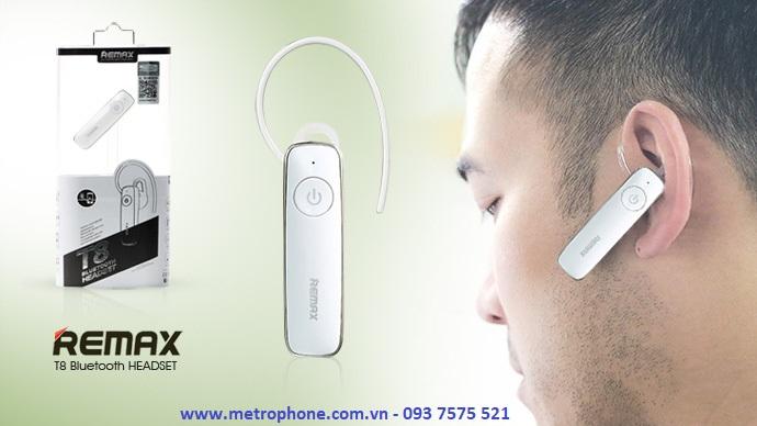 tai nghe remax rb t8 metrophone.com.vn