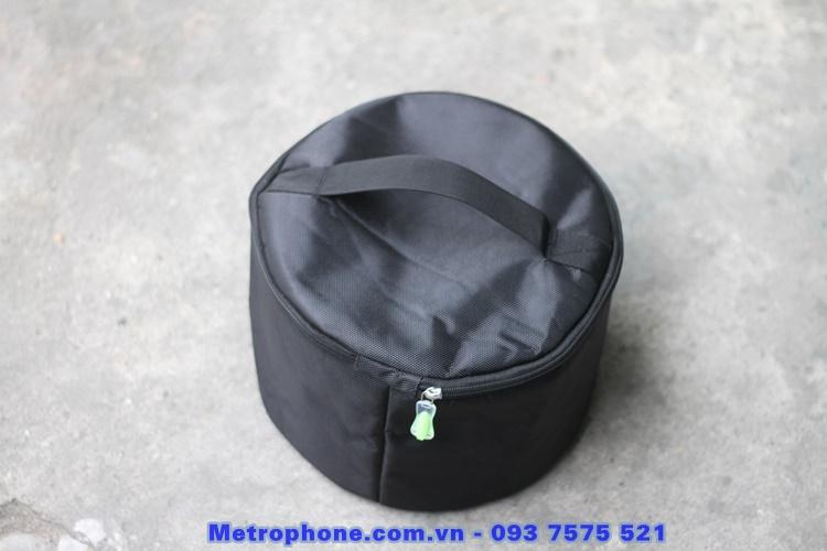 [6130] Túi Đựng Loa Bluetooth Harman Kardon Onyn Studio Hoặc Các Loại Loa Khác -Metrophone.com.vn