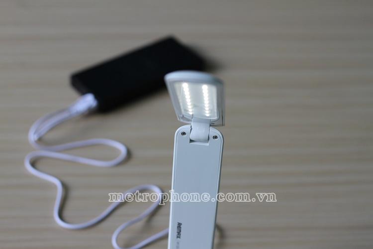 [359] Đèn Led Chống Cận Remax RL-E180 - METROPHONE.COM.VN