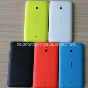 [028] Vỏ Thay Thế Nokia Lumia 1320 - Metrophone.com.vn