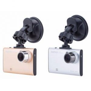 [1505] Camera hành trình Remax CX-01 - metrophone.com.vn