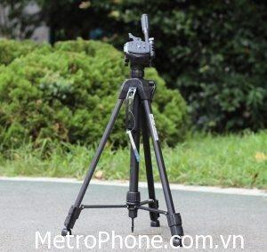 Weifeng-WT-3730 - metrophone.com.vn