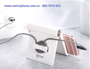 [5692] Lenuo – Kệ Để Điện Thoại Và Máy Tính Bảng - MEtrophone.com.vn