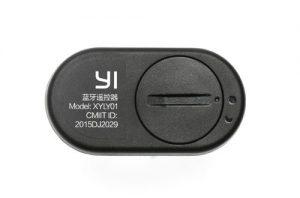 remote xiaomi yi-metrophone.com.vn