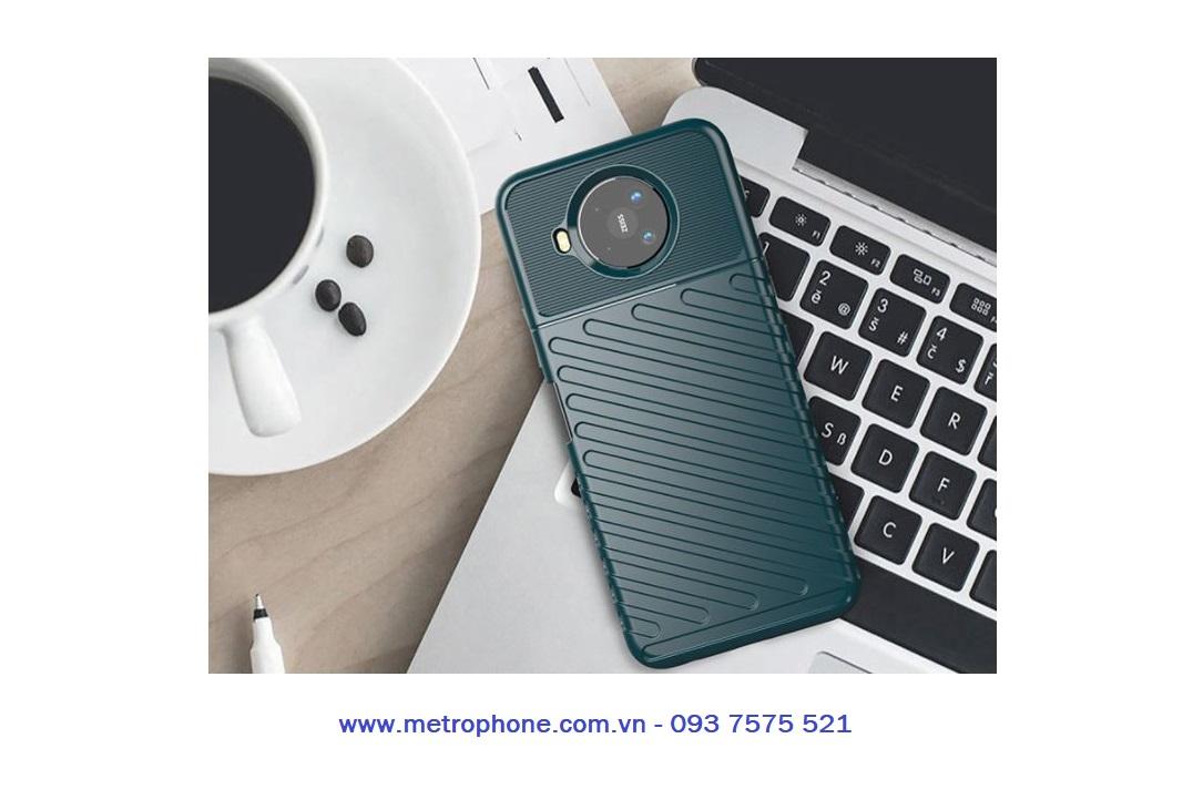 ốp chống sốc nokia 8.3 metrophone.com.vn