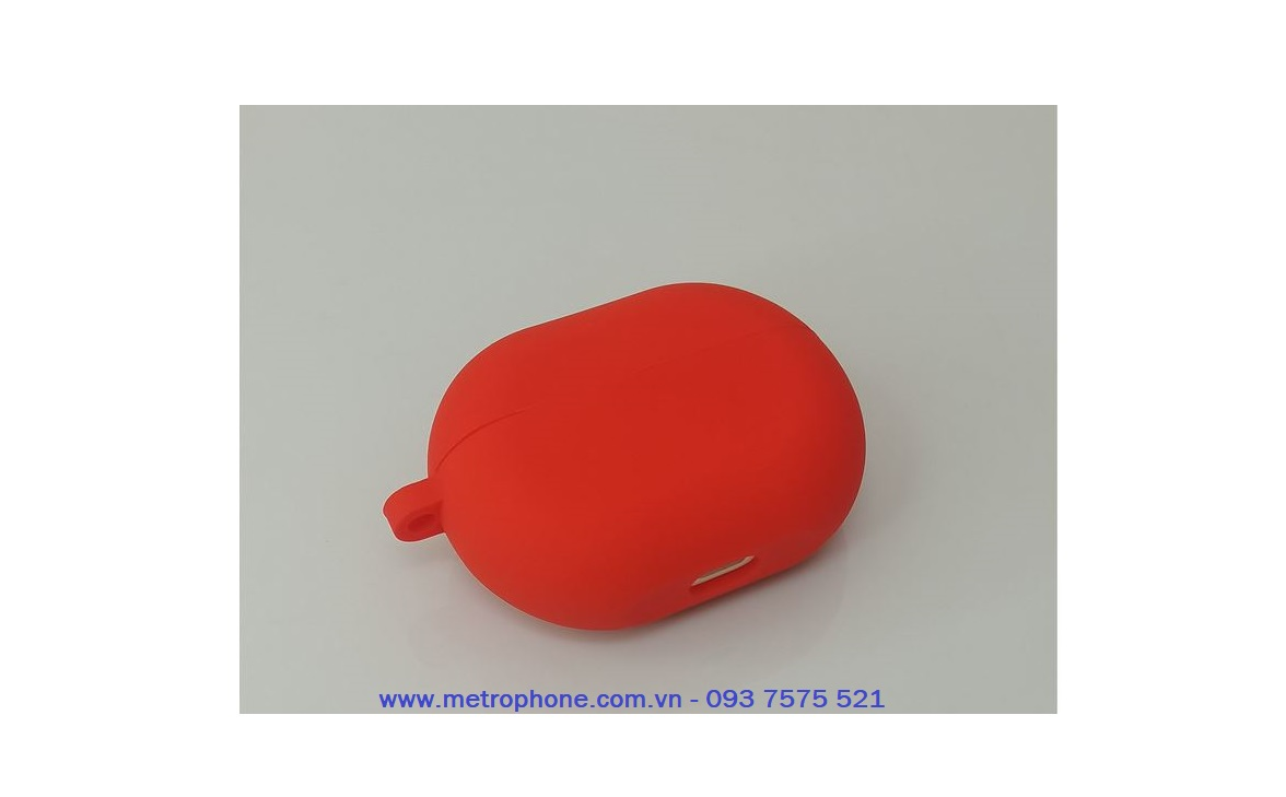 ốp dẻo huawei freebuds pro metrophone.com.vn