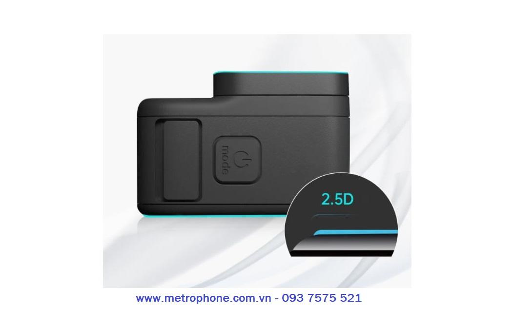 cường lực gopro 9 metrophone.com.vn