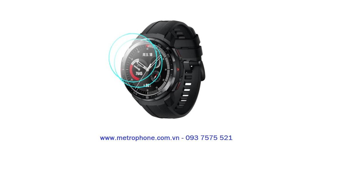 cường lực watch honor gs pro metrophone.com.vn
