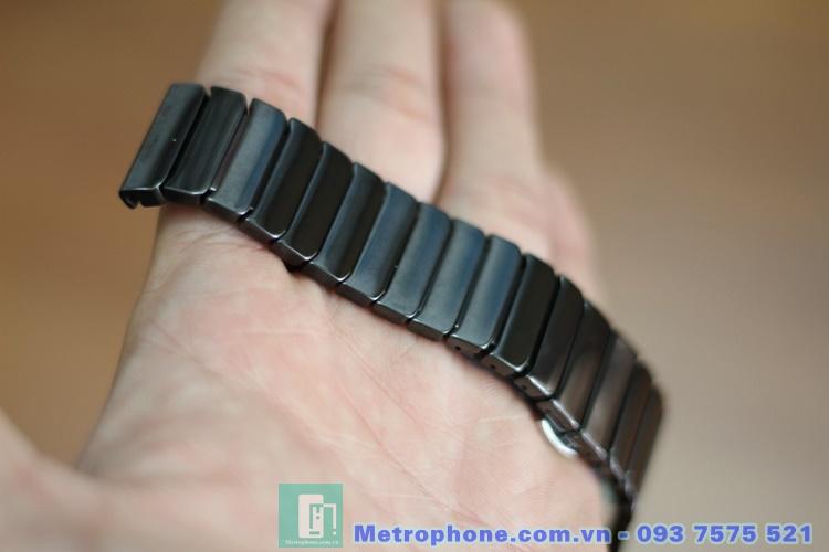 dây gốm cho watch 3 45mm