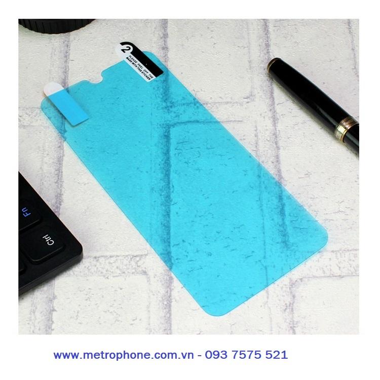 miếng dán màn hình dẻo cho nokia 5.3 metrophone.com.vn